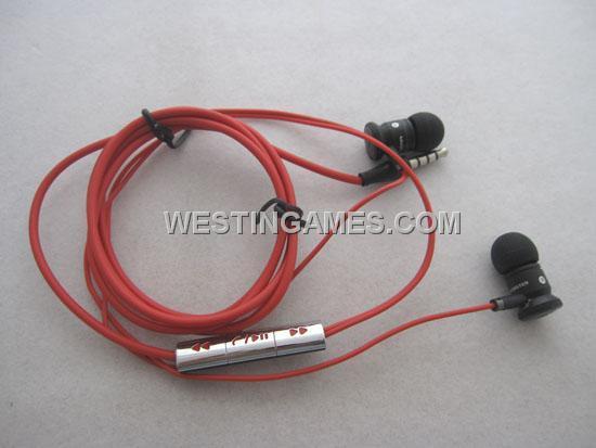 电缆 接线 线 550_413