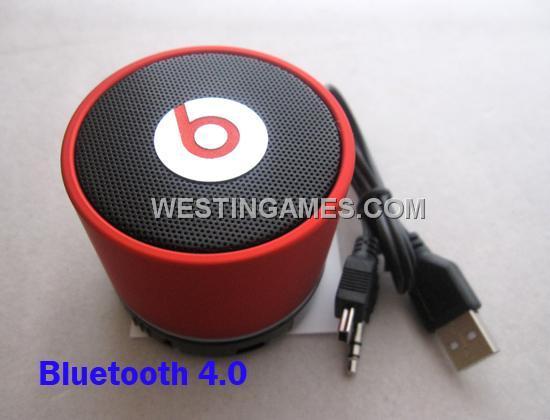 beatbox wireless module eBay