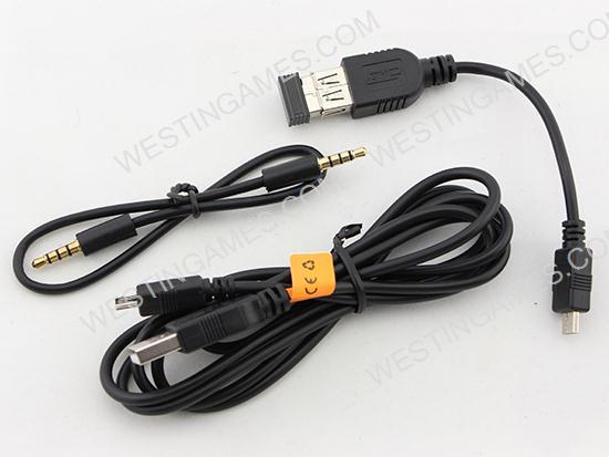 ipega 9035 wireless game controller smart mini 2.
