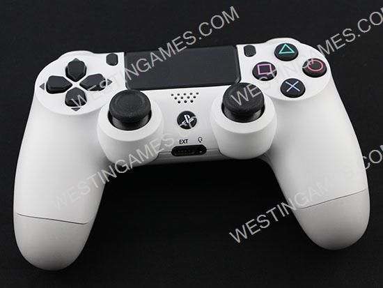 Refurbished Wireless Dualshock 4 Controller with Packing US for
