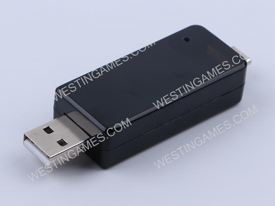 Switch Dongle RCMX86 Support TX OS hekate ReiNX RajNX with Jig Tool