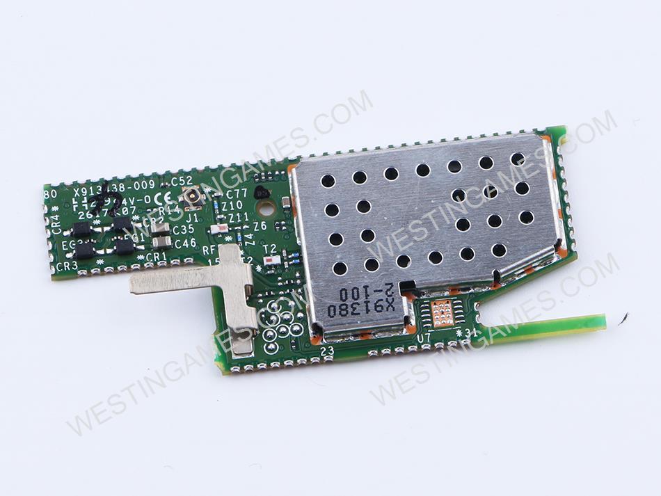 Original XBOX ONE S Controller PCB Board Motherboard Module